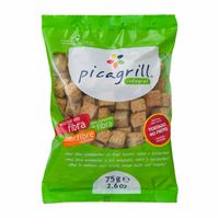 croutones-picagrill-integral-paquete-75g