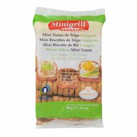 mini-tostada-minigrill-integral-paquete-90g