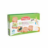 mini-tostada-minigrill-integral-empaque-120g