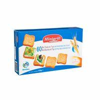 mini-tostada-minigrill-bajo-en-sal-empaque-120g