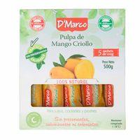 pulpa-de-mango-criollo-dmarco-500g-paquete-5un