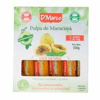 pulpa-de-maracuya-criollo-dmarco-500g-paquete-5un