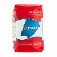 yerba-mate-con-palo-taragui-bolsa-250g
