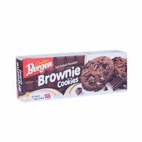 galletas-bergen-brownie-caja-126g