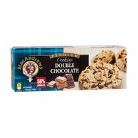 galletas-macandrews-con-doble-chocolate-caja-150g