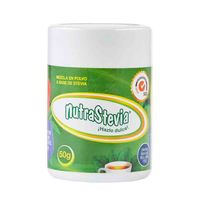endulzante-stevia-nutra-stevia-frasco-50g