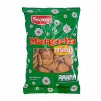 galletas-margarita-mini-bolsa-90g
