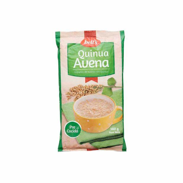 quinuavena-precocida-bells-bolsa-380g