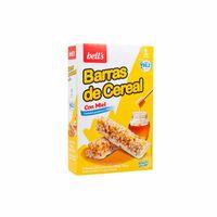 cereal-en-barra-bells-miel-y-yogurt-caja-8un
