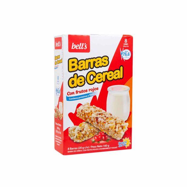 cereal-en-barra-bells-frutos-rojos-caja-8un