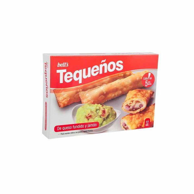 tequenos-de-queso-fundido-y-jamon-bells-paquete-12un