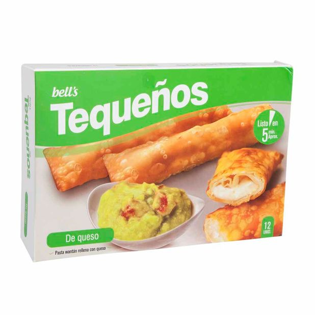 tequenos-de-queso-bells-paquete-12un