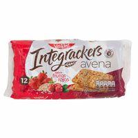 galletas-integrales-victoria-frutos-rojos-paquete-8un