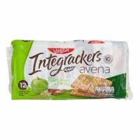 galletas-integrales-victoria-manzana-y-canela-paquete-8un