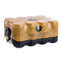 cerveza-tres-cruces-12-pack-lata-355ml