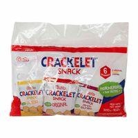 galletas-costa-crackelet-snack-sabores-surtidos-bolsa-6un