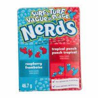 caramelos-nerds-raspberry-y-tropical-punch-caja-46-7g
