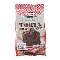mezcla-molitalia-torta-de-chocolate-bolsa-500g