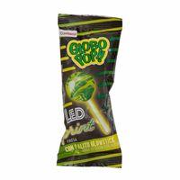 chupetes-globo-pop-led-print-fresa-bolsa-12g