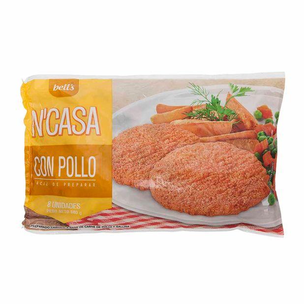 hamburguesas-practiburger-bells-pollo-y-gallina-bolsa-8un