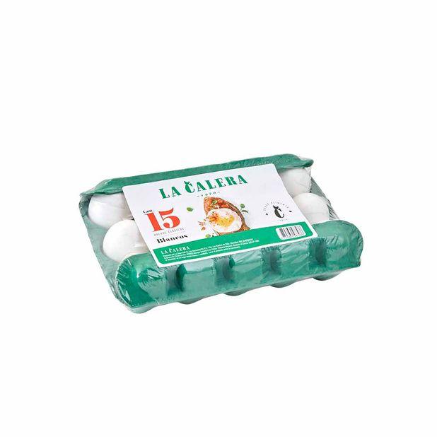 huevos-blancos-la-calera-paquete-15un
