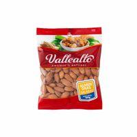 almendra-salada-vallealto-bolsa-90g