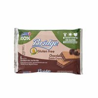 wafer-bridge-gluten-free-chocolate-paquete-6un