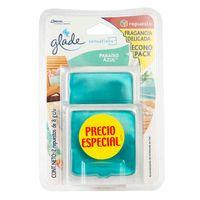 aromatizante-de-ambiente-en-gel-glade-paraiso-azul-paquete-2un