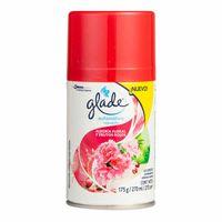 repuesto-ambientador-glade-frutos-rojos-lata-175g