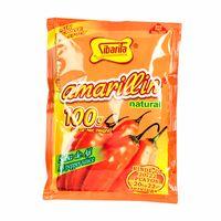 salsa-de-aji-sibarita-amarillin-paquete-100g