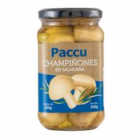 champinones-en-salmuera-paccu-frasco-250g