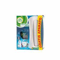 ambientador-en-spray-air-wick-oasis-turquesa-paquete-2un--aparato