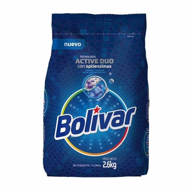 detergente-en-polvo-bolivar-active-duo-bolsa-2-6kg