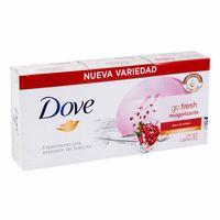 jabon-dove-revigorizante-90g-paquete-3un
