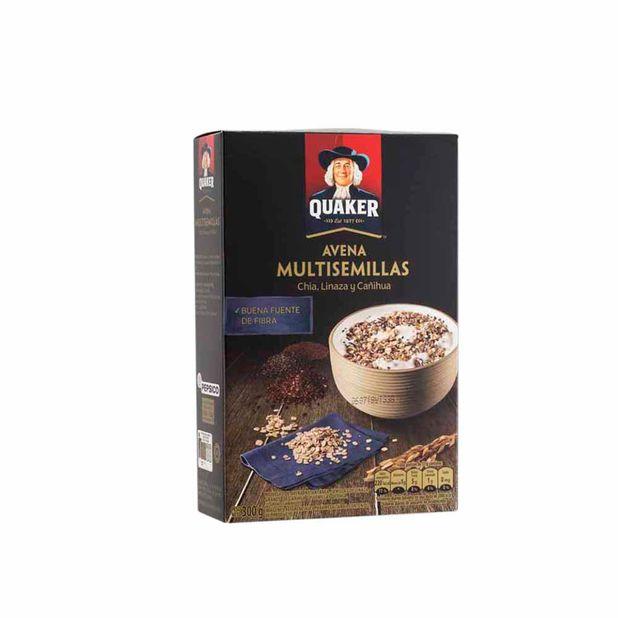 avena-quaker-multisemillas-caja-300g