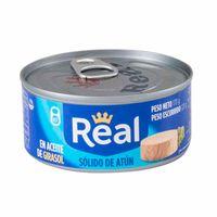 solido-de-atun-real-en-aceite-girasol-lata-170g