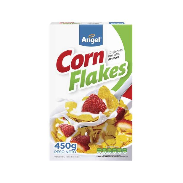 cereal-angel-corn-flakes-caja-450g