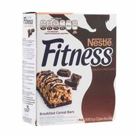 cereal-nestle-fitness-barra-chocolate-caja-6un