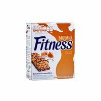 barra-nestle-fitness-crunchy-caramel-caja-6un
