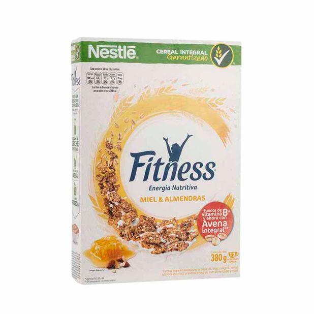 cereal-integral-nestle-fitness-miel-y-almendras-caja-380g