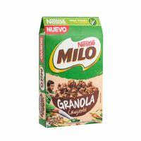 cereal-milo-granola-caja-250g