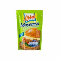 mayonesa-libbys-doypack-100g