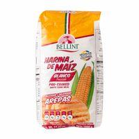harina-de-maiz-blanco-belini-precocida-bolsa-1kg
