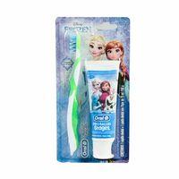 crema-dental-oral-b-stages-frozen-tubo-75ml-cepillo-suave