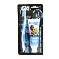 crema-dental-oral-b-stages-star-wars-tubo-75ml-cepillo-suave