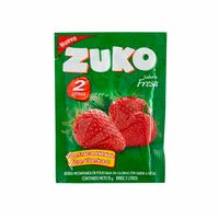 bebida-instantanea-en-polvo-zuko-fresa-sobre-15g