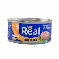 conserva-real-filete-de-atun-en-aceite-de-girasol-lata-170gr