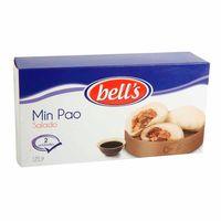 min-pao-bells-salado-caja-2un
