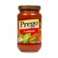 salsa-roja-prego-tradicional-frasco-396g