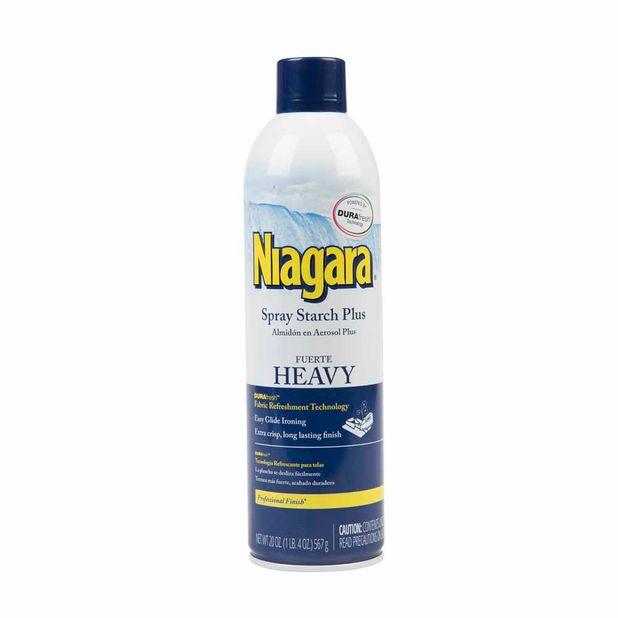 almidon-para-ropa-niagara-fuerte-botella-spray-567gr